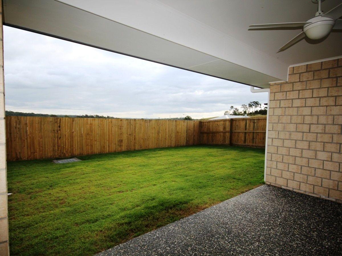 30 Abrahams Road, South Ripley QLD 4306, Image 1