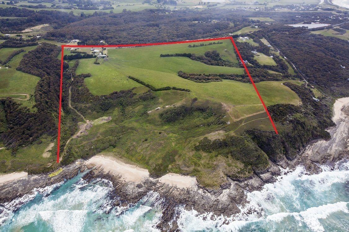 455 Great Ocean Road, Apollo Bay VIC 3233, Image 2