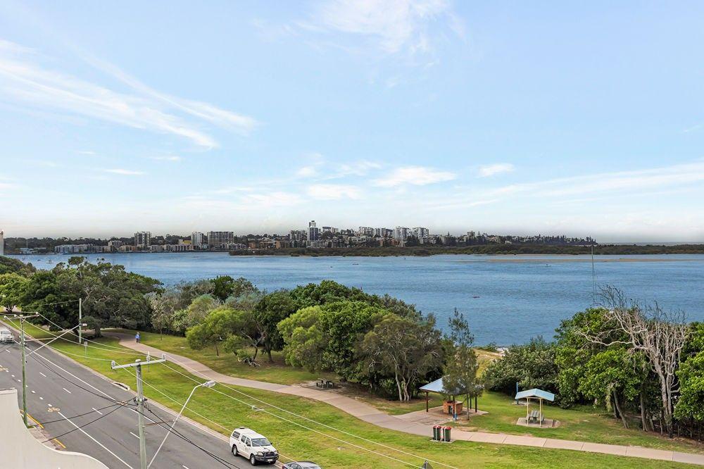 18/62 Esplanade, Golden Beach QLD 4551, Image 1