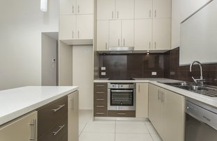 28/46 Arthur, Fortitude Valley QLD 4006