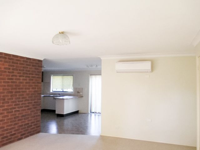 8A Boronia Place, Dubbo NSW 2830, Image 1