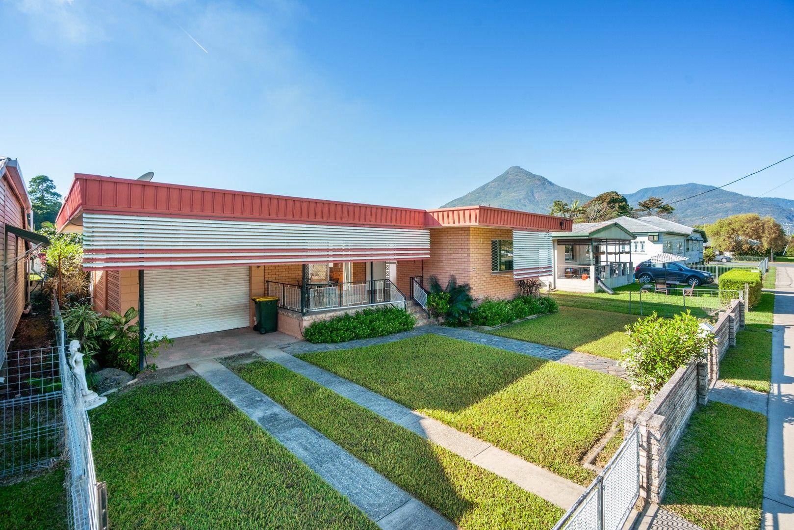 75 George Street, Gordonvale QLD 4865, Image 0