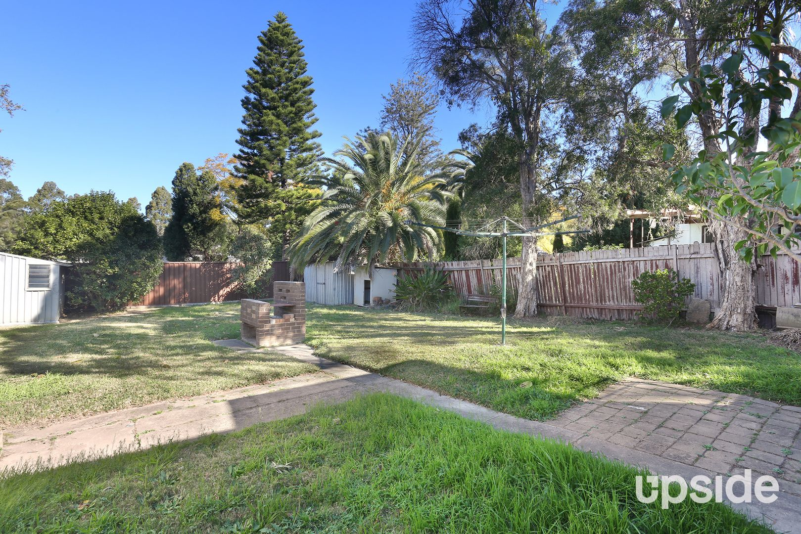 7 Rees Street, Mays Hill NSW 2145, Image 2