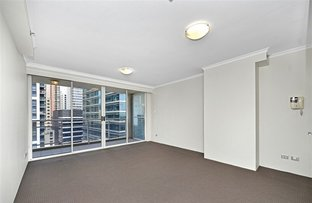 Picture of 272/569 George Street, Sydney NSW 2000