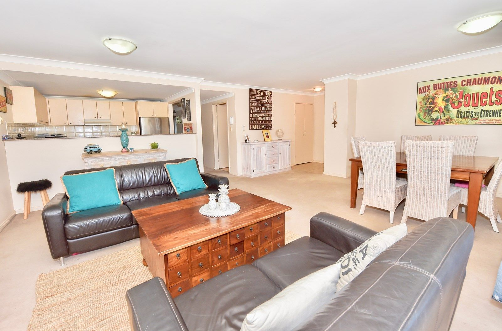 4/1 Bradley Place, Liberty Grove NSW 2138, Image 2