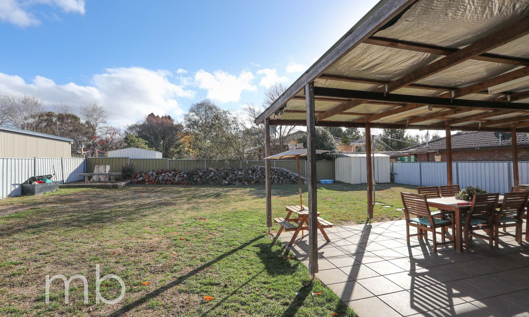 9 Woodward Street, Orange NSW 2800, Image 1