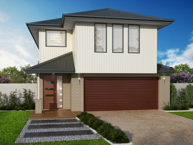 Mitchelton QLD 4053, Image 0