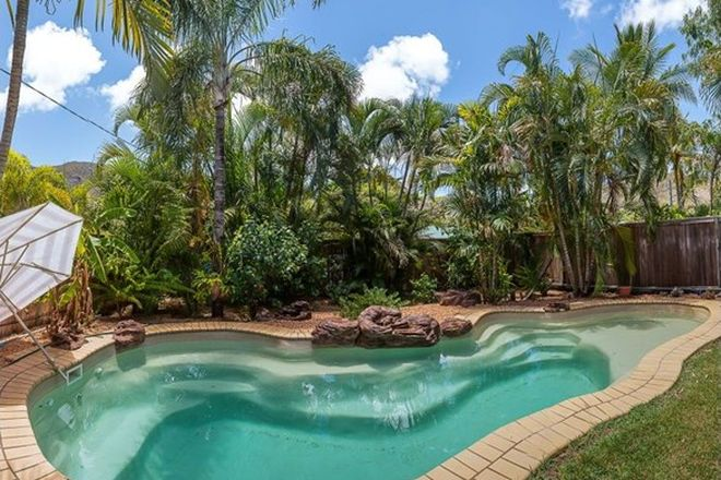 Picture of 5 Murray Street, NELLY BAY QLD 4819