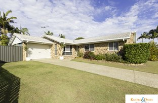 Picture of 74 Phoenix Avenue, Bongaree QLD 4507