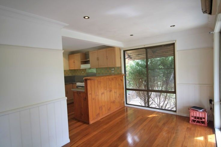 12 Coodgie Street, Tyalgum NSW 2484, Image 2
