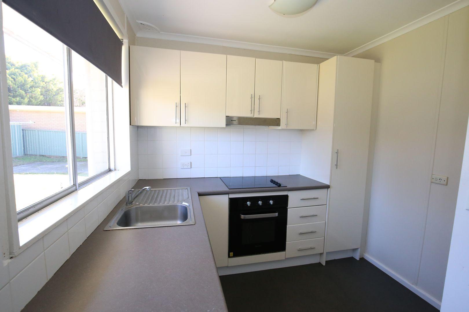 11 Arunta Street, South Bathurst NSW 2795, Image 1