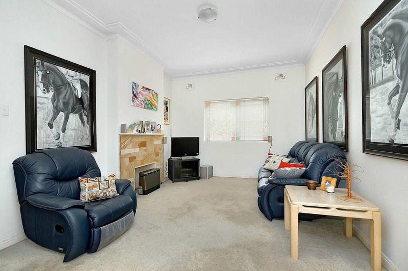 26 Waratah Street, North Strathfield NSW 2137, Image 2