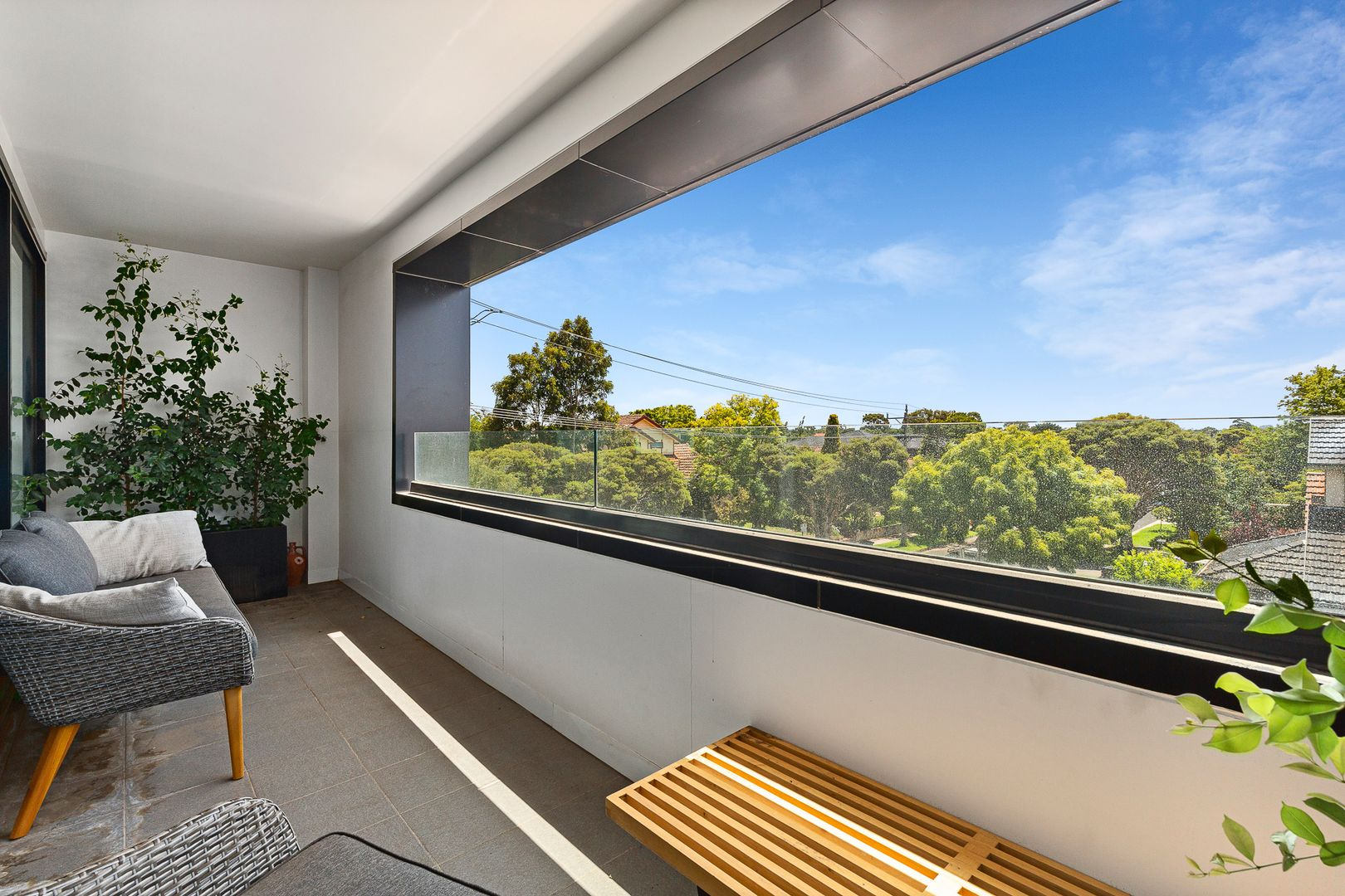 Apt 102/285-305 Centre Rd, Bentleigh VIC 3204, Image 2