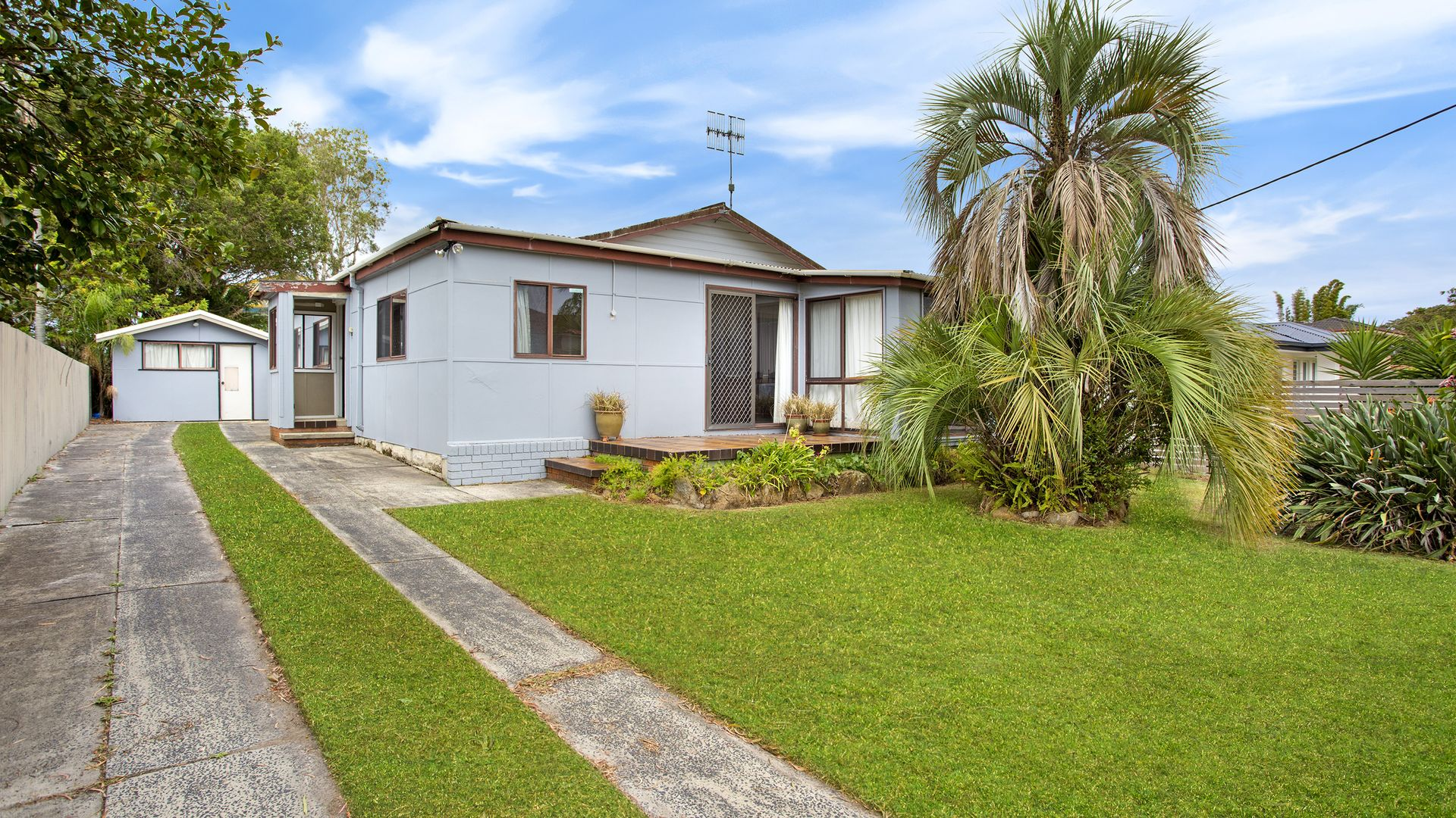 55 Elsiemer Street, Long Jetty NSW 2261, Image 1