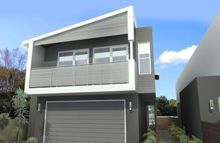 Picture of Lot 16 Wakefield Parkway Estate, Wakerley QLD 4154