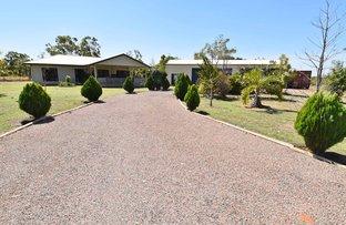 23 Dennis Lane, Toll QLD 4820