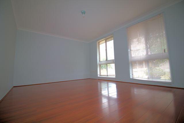 2 Chestnut Crescent, Bidwill NSW 2770, Image 0