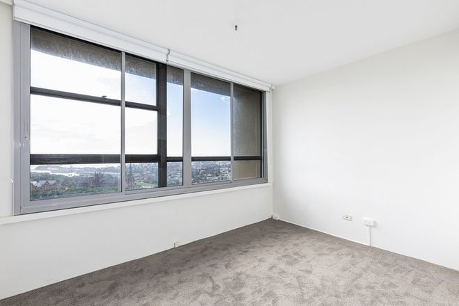 Picture of 294/27 Park Street, SYDNEY NSW 2000