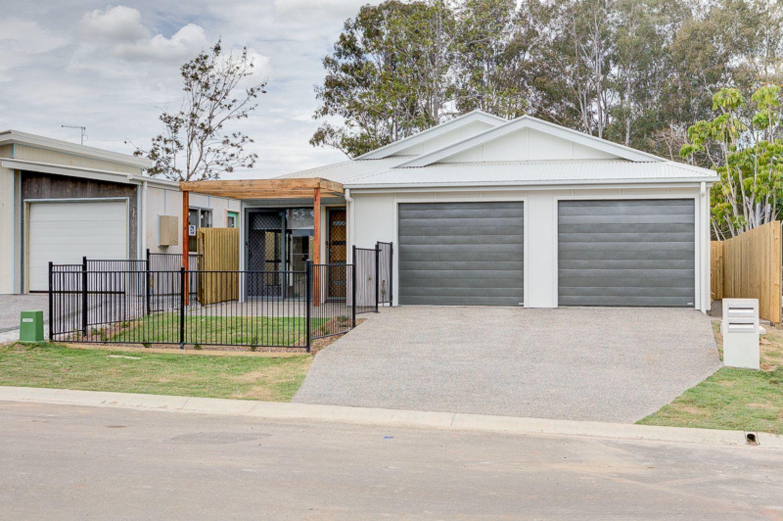 2/50 Rosella Street, Loganlea QLD 4131, Image 0