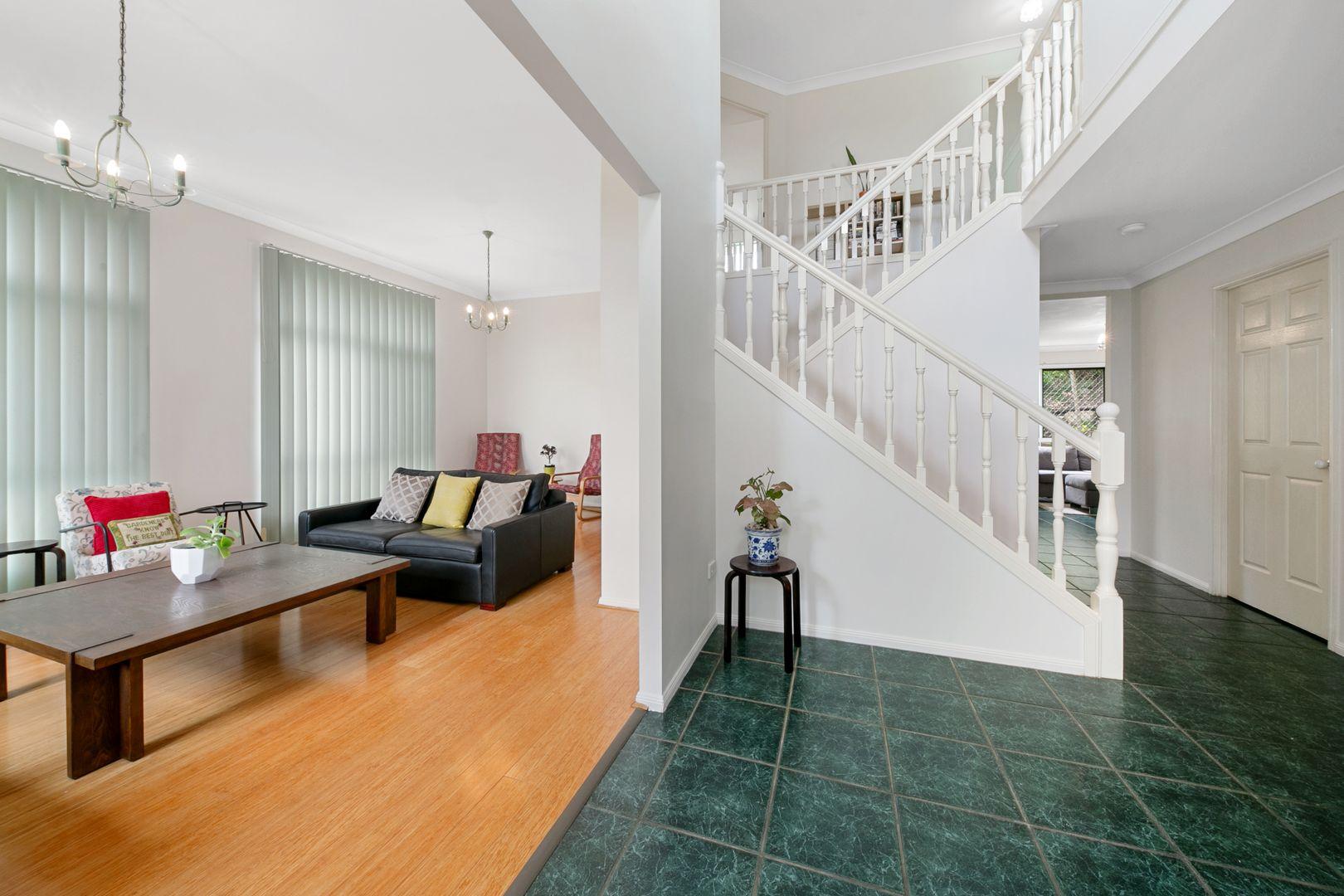 37 Mungarie Street, Keperra QLD 4054, Image 1