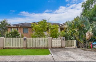 Picture of 16/8-10 Range Road, North Gosford NSW 2250