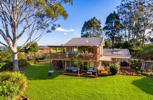 398 Gap Rd, Alstonville NSW 2477