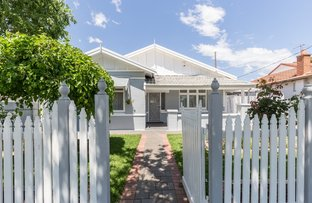 Picture of 8 Stroud Street South, Cheltenham SA 5014