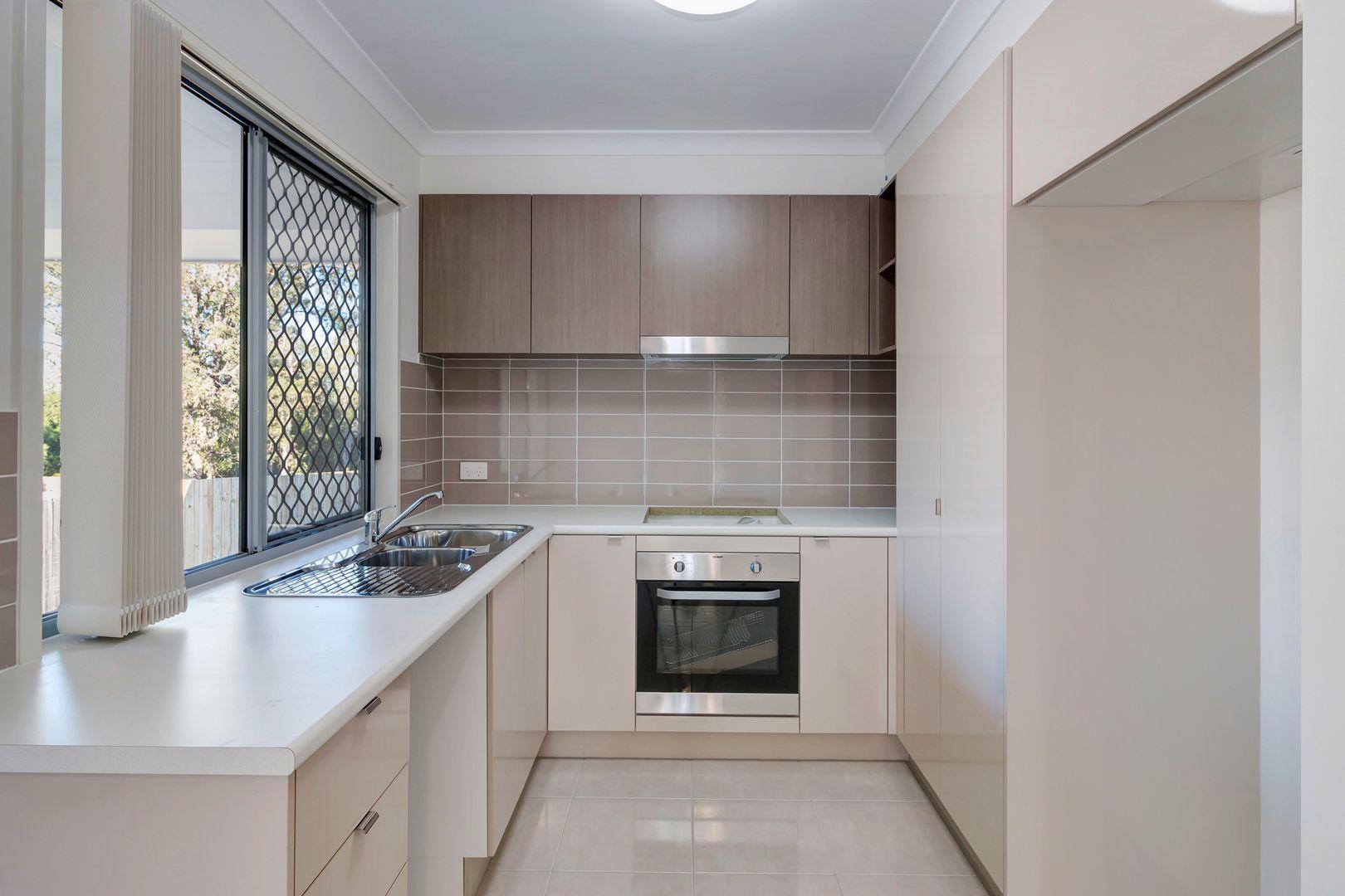 1/13 Ceres Street, Wulkuraka QLD 4305, Image 1