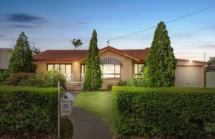 Picture of 29 Delaware Street, Geebung QLD 4034