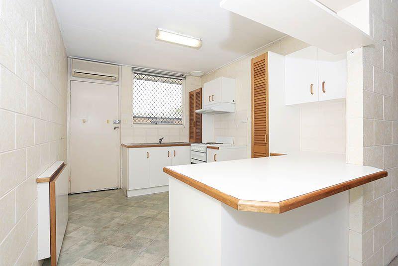 1/57 Manson Road, Hendra QLD 4011, Image 1