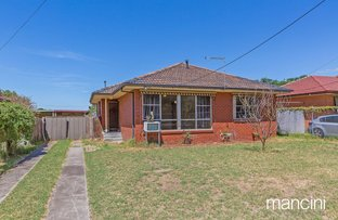 Picture of 25 Old Geelong Road, Laverton VIC 3028