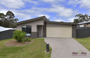 Picture of 35 Hideaway Cct, Fletcher NSW 2287