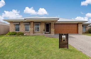 Picture of 2 Glen Close, Heddon Greta NSW 2321