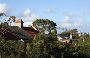 Picture of Unit 16/18A Ballast Point Rd, Birchgrove NSW 2041