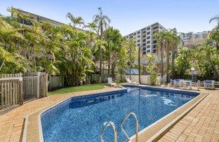 4/270 Walker Street, Townsville City QLD 4810