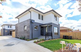 Picture of 3/67 Carinish Road, Clayton VIC 3168