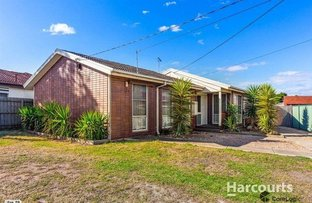 Picture of 26 Oakwood Road, Albanvale VIC 3021