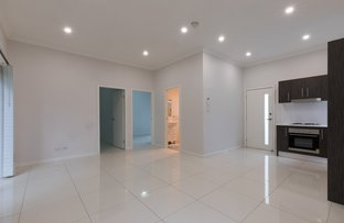 Picture of 5a Scotney Place, Quakers Hill NSW 2763