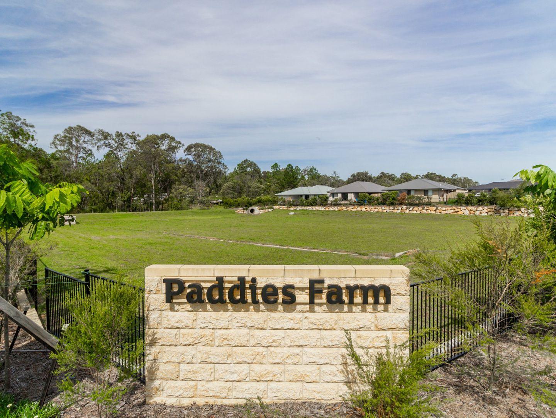 L69 John Storey Court, Park Ridge QLD 4125, Image 2