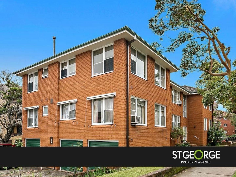 2/2 Nelson  Street, Penshurst NSW 2222, Image 0