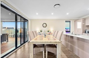 Picture of 3 Paget Street, Ropes Crossing NSW 2760
