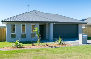 54 Bay Park Road, Wondunna QLD 4655
