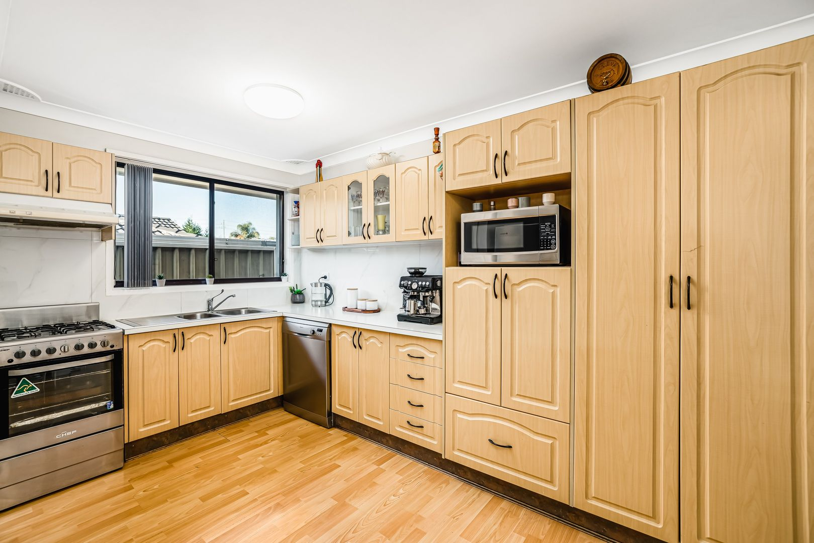 57 Bettong Crescent, Bossley Park NSW 2176, Image 2