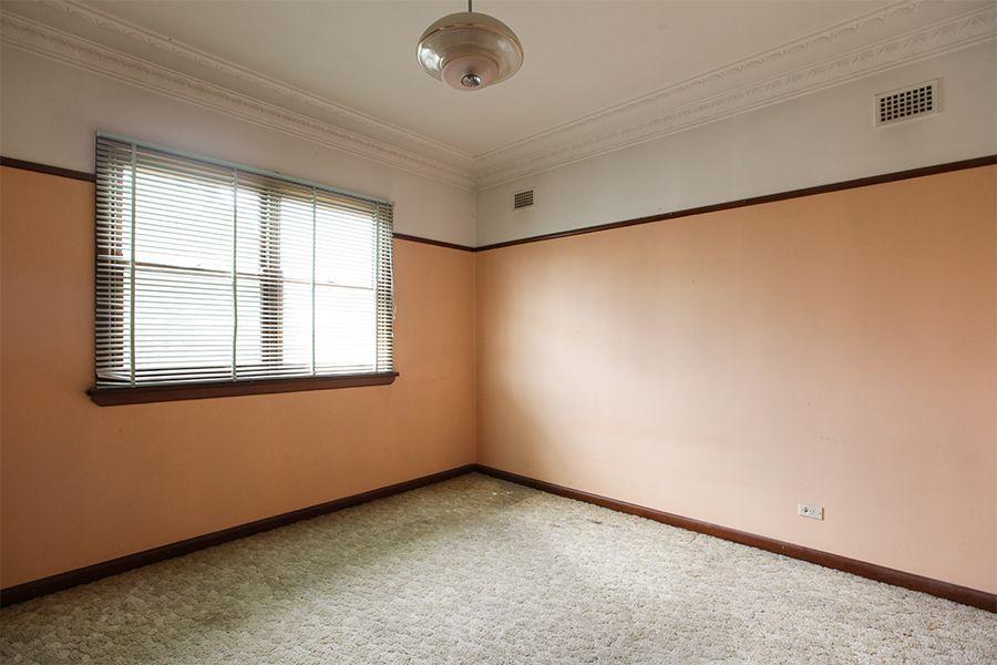 56 Denison Street, Villawood NSW 2163, Image 1