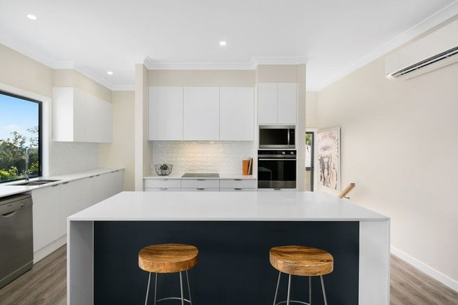 Picture of 2/60 Kinchela Avenue, TOORMINA NSW 2452