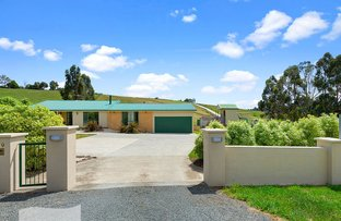 Picture of 229 Baskerville Road, Old Beach TAS 7017