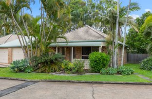 Picture of 17/15 Fisher Road, Thorneside QLD 4158