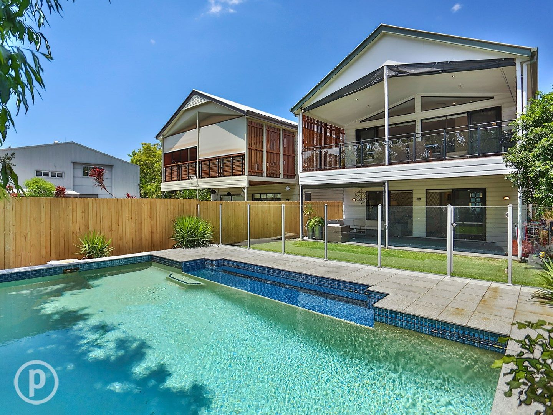 64 Banya Street, Bulimba QLD 4171, Image 0