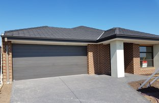 Picture of Lot 21127 Sustainable Drive, Craigieburn VIC 3064