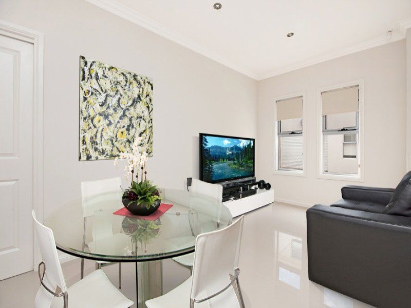 58 Tapleys Hill Road, Royal Park SA 5014, Image 0